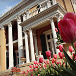 The Belmont Mansion / Estate