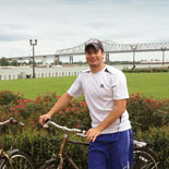 Biking Is A Fun & Unique Way To Experience New Orleans' History & Culture