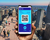 New York City Explorer Pass - 5-Attraction Pass