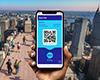 New York City Explorer Pass - 5-Attraction Pass