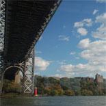 Circumnavigate the Island of Manhattan