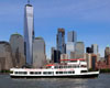 Full Island Cruise of Manhattan