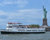 Landmark Manhattan Cruise