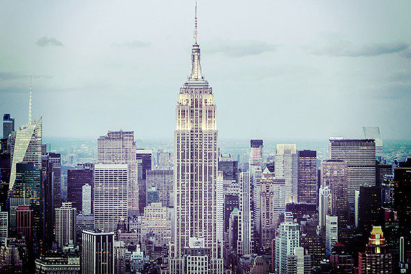 Discount empire state building tickets coupons