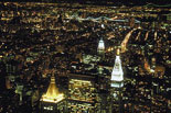 See New York Sparkle!