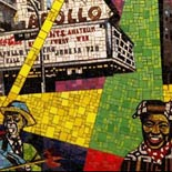 Capture the Essence of Harlem