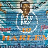 Experience the History of Harlem