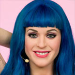 Belt It Out With Katy Perry