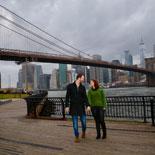 Photographic Walking Tours