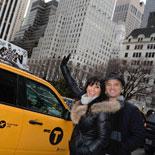 Explore Popular New York Destinations