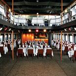 Spirit of New York Mariner Deck Dining Room