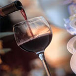 Enjoy Fine Wines & sounds of a Jazz Pianist