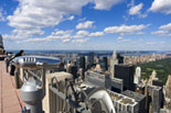 View Famous New York City Landmarks