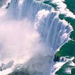 Experience Niagara Falls