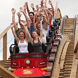 Fun Spot American Theme Park