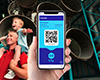 Go Orlando Card 3-Day Attraction Pass with Kennedy Space Ctr.