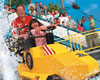 LEGOLAND Florida Two day Pass