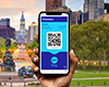 Philadelphia Explorer Pass - 3 Attractions Pass