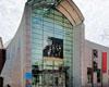 Peabody Essex Museum of Salem