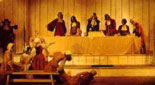 Trial of Rebecca Nurse