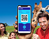 San Diego Explorer Pass-5 Attractions