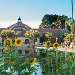 See the Best First Like Balboa Park & Zoo