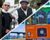 San Diego Day and Night Old Town Trolley Package