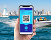 Go San Diego Card- 3 Day Attractions Pass