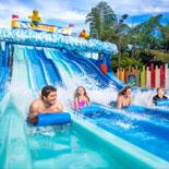 LEGOLAND® California Resort Hopper