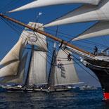 Come Aboard and Explore!
