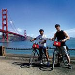 Bay City Bikes