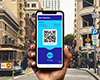 San Francisco Explorer Pass - 4 Attraction Pass