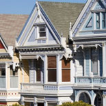 The unique San Francisco Open Top Sightseeing tour stops at 20 key points of interest