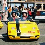Go Car Tours