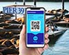 Go San Francisco Card- 1 Day Attractions Pass