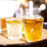 Taste 6 Different Whiskey Varieties