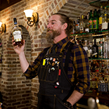 Learn the Whiskey Making Process