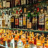 CSU Whiskey Tasting Class