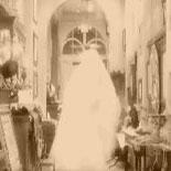 Ghost Hauntings of Savannah