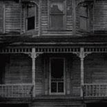 A night at Greyside Manor