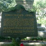 A journey of slavery in Savannah until Emancipation... Go Back In Time