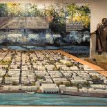 Savannah's City Plan