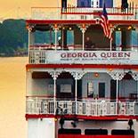 Georgia Queen