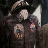 Original Memorabilia From The American Civil War To Desert Storm