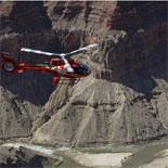 Pink Jeep Discount Tickets For Grand Canyon Amp Helicopter Adventure