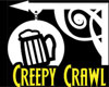 Creepy Crawl Haunted Pub Tour