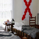 Visit the Recovery Room