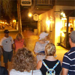 #1 Guided Tour in the State of Florida
