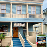 St Augustine Shipwreck Museum and Gallery