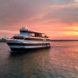 Majesty Evening Yacht Cruise